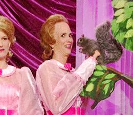 saturday night live lawrence welk sisters - Google Search