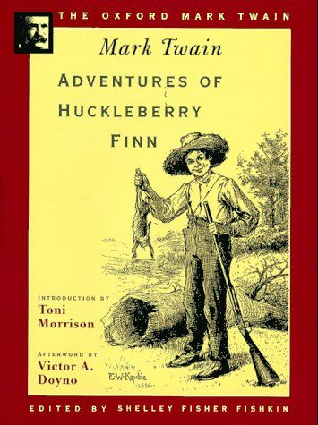 61 best books my favs images on pinterest book clubs books to the adventures of huckleberry finn by mark twain fandeluxe Images