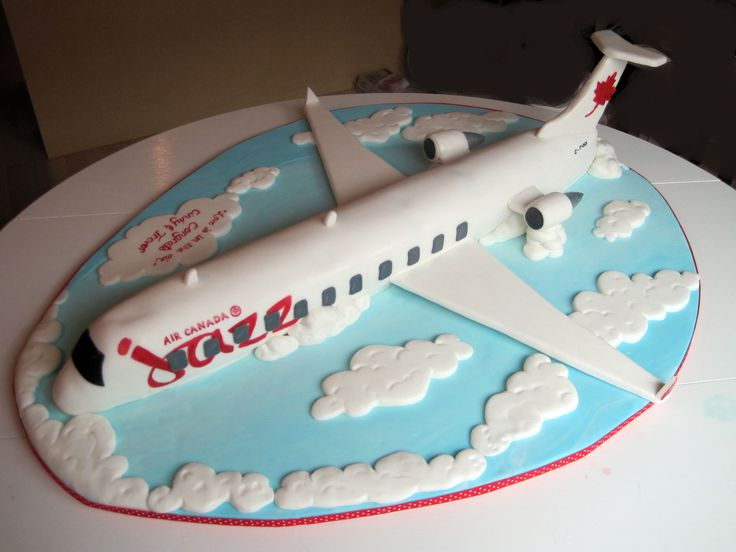 airplane cakes | related pictures airplane cake recipe airplane cake Car Pictures