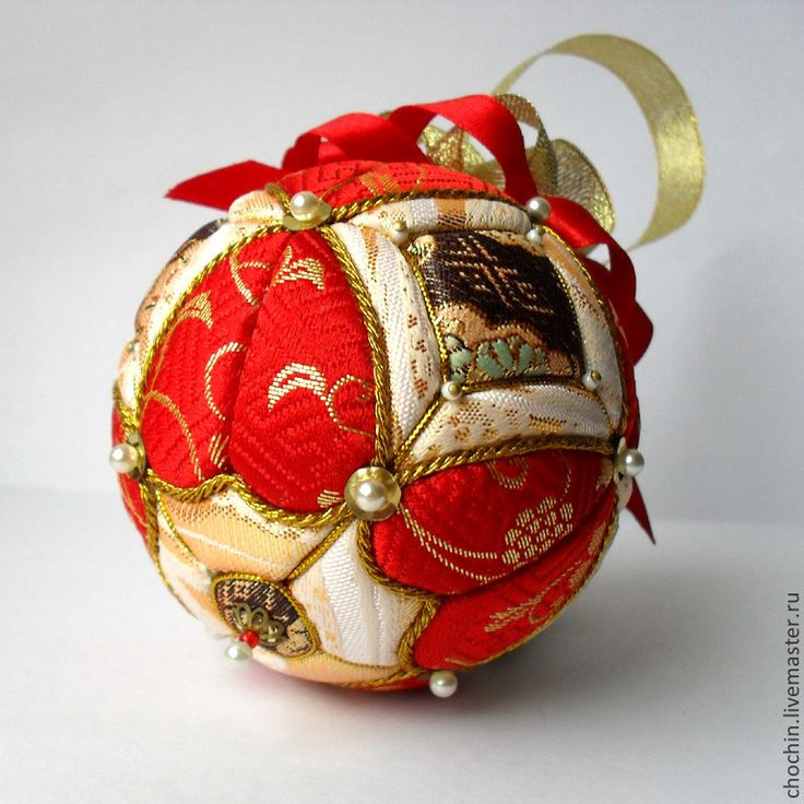 Buy Royal - Christmas ball collection kimekomi kimekomi - Christmas toys, Christmas tree balls