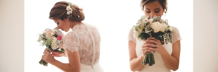 Me encanta, el día de la boda, disfrutar de ese vínculo que se crea entre novia y ramo......... A+V #wedding #weddingfilms #weddingstyle #videosdeboda #weddingvideos #videosbodascantabria #videosdebodasantander #videosdebodasuances #videosbodasbilbao #videosbodasasturias #videosbodasburgos #videosbodasvalladolid #filmmaker #videomaker #videoframe #filmingemotion #novia #boda #bride