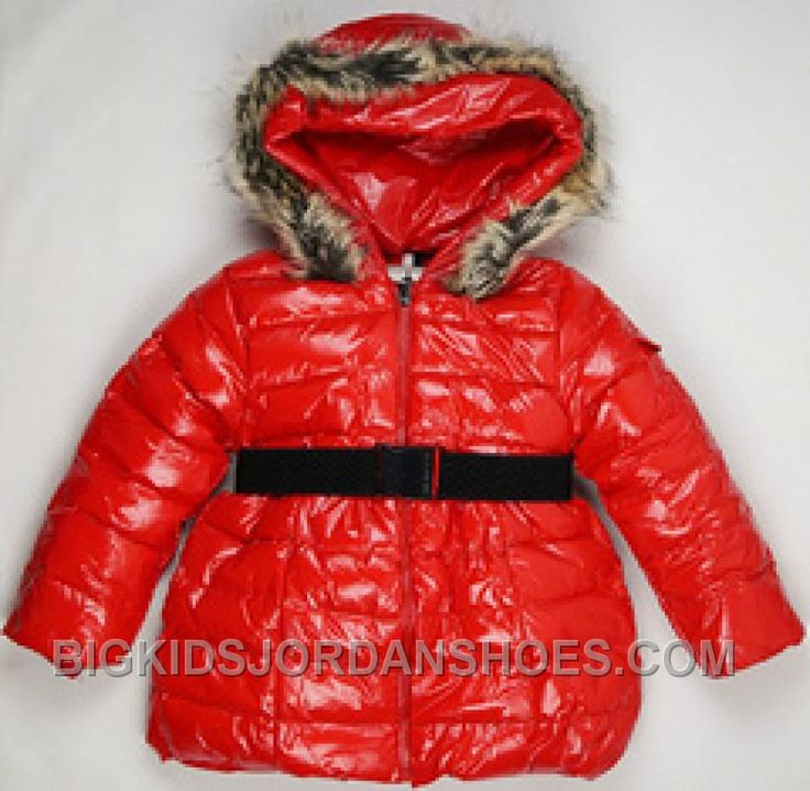 http://www.bigkidsjordanshoes.com/new-arrival-moncler-down-coats-kids-red-275903.html NEW ARRIVAL MONCLER DOWN COATS KIDS RED 275903 Only $170.49 , Free Shipping!