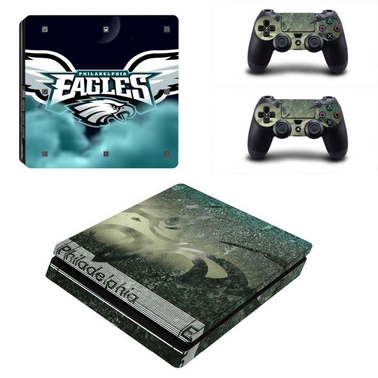 Gaming shop  http://gamingconsoleshop.com
