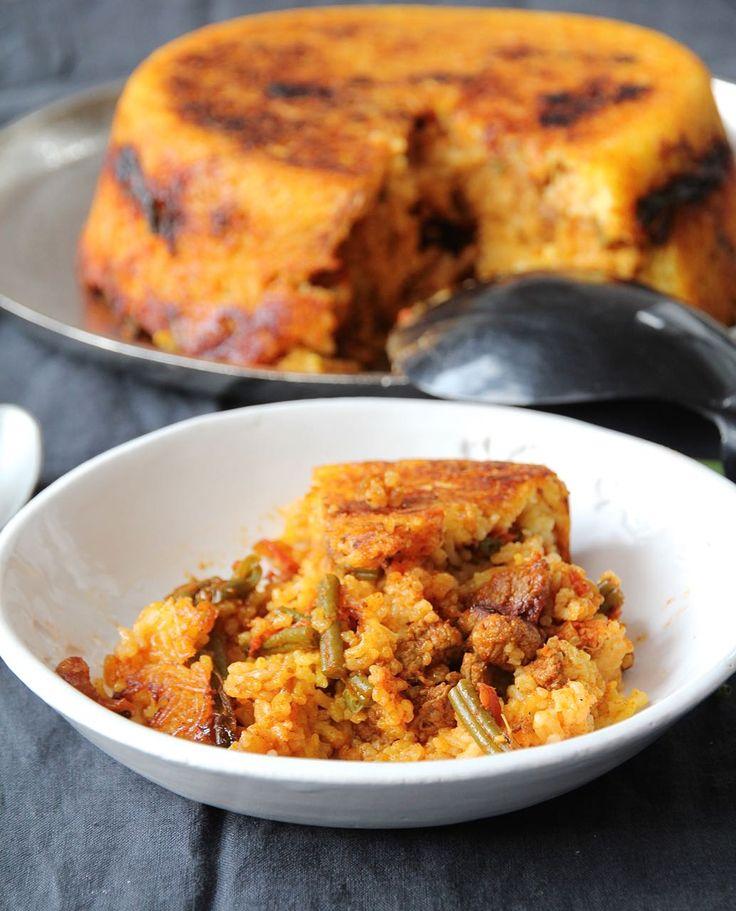 The 25+ best Lammfleisch Rezepte Arabisch ideas on Pinterest - kochrezepte leichte küche