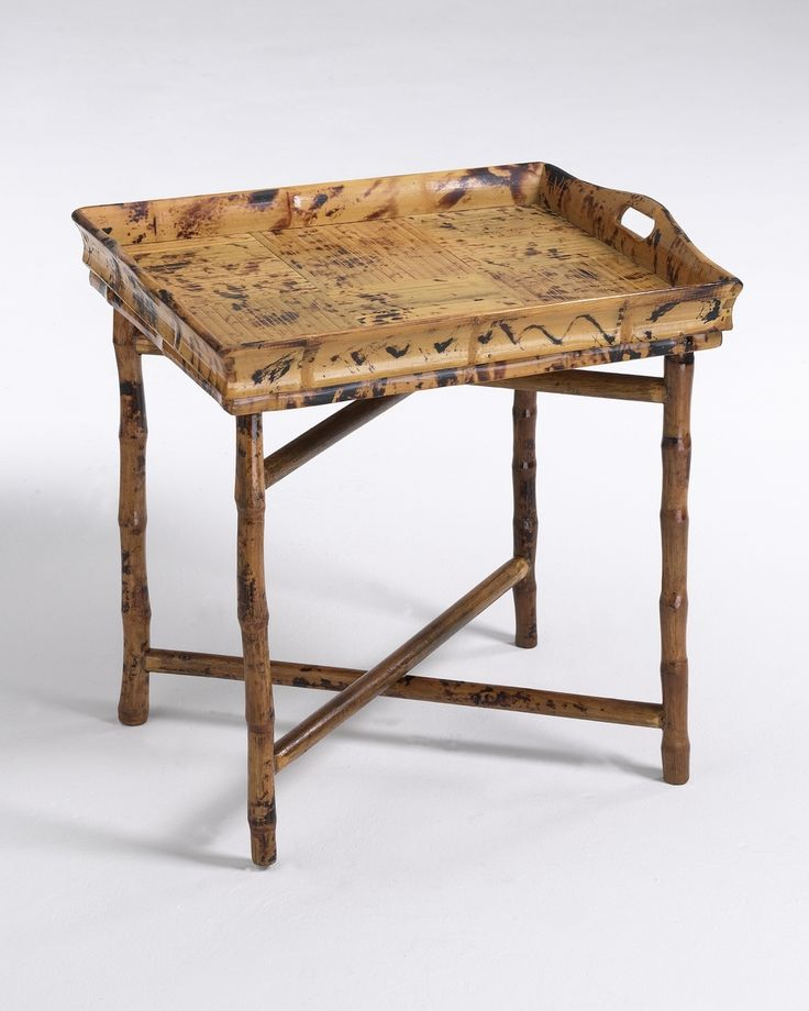 Bamboo Tortoise Coffee Table: 17 Best Images About The Tortoise(shell) And The Hare On