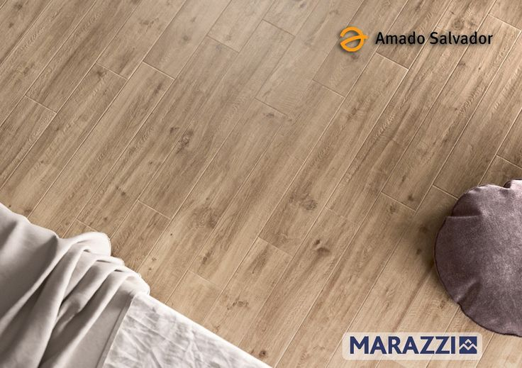 82 best images about inspirados en la madera cer mica for Amado salvador catalogo