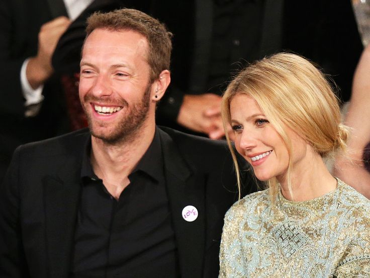 Gwyneth Paltrow: Separation from Chris Martin Came 10 Months Before 'Conscious Uncoupling' http://www.people.com/article/gwyneth-paltrow-claims-separation-chris-martin-nine-months-before-conscious-uncoupling
