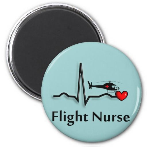 38 best Flight Nurse Gifts images on Pinterest Nurse gifts - life flight nurse sample resume