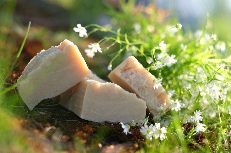 Купить Ланолиновое мыло - ланолин, мыло, детское, мылоназаказ, мылоснуля, пальмовое масло, пальмоядровое масло