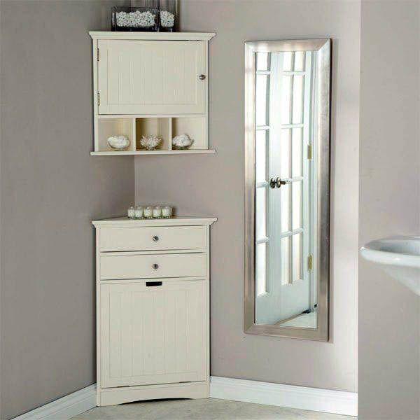 Fresh Light Oak Bathroom Storage Cabinet Just On Homesable Com White Corner Bathroom Cabinet Bathroom Corner Cabinet Ikea Storage Cabinets