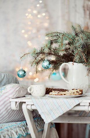 Ready for Santa! #christmaseve http://www.aftershocksinteriordecorating.com