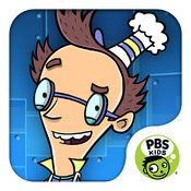 Fizzy's Lunch Lab Fresh Pick App