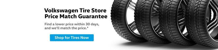 Tires Elgin, IL