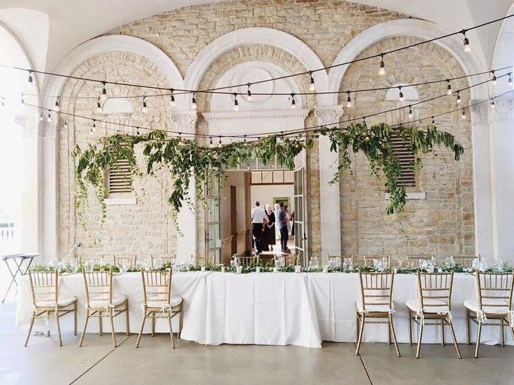 Tavolo reception ~ Elegant simple sonoma wedding reception wedding and weddings