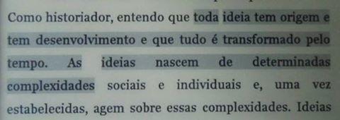'Pecar e Perdoar' - Leandro Karnal