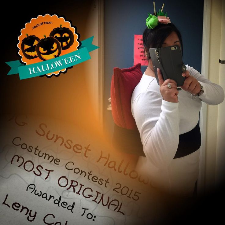 halloween party at work - Halloween Party At Work