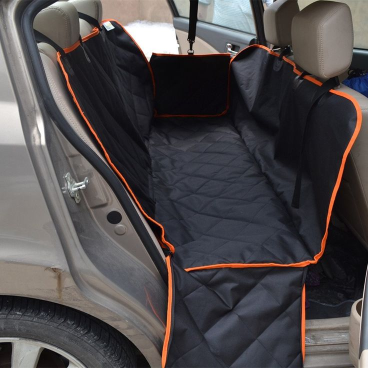 17 Best Ideas About Bench Seat Covers On Pinterest