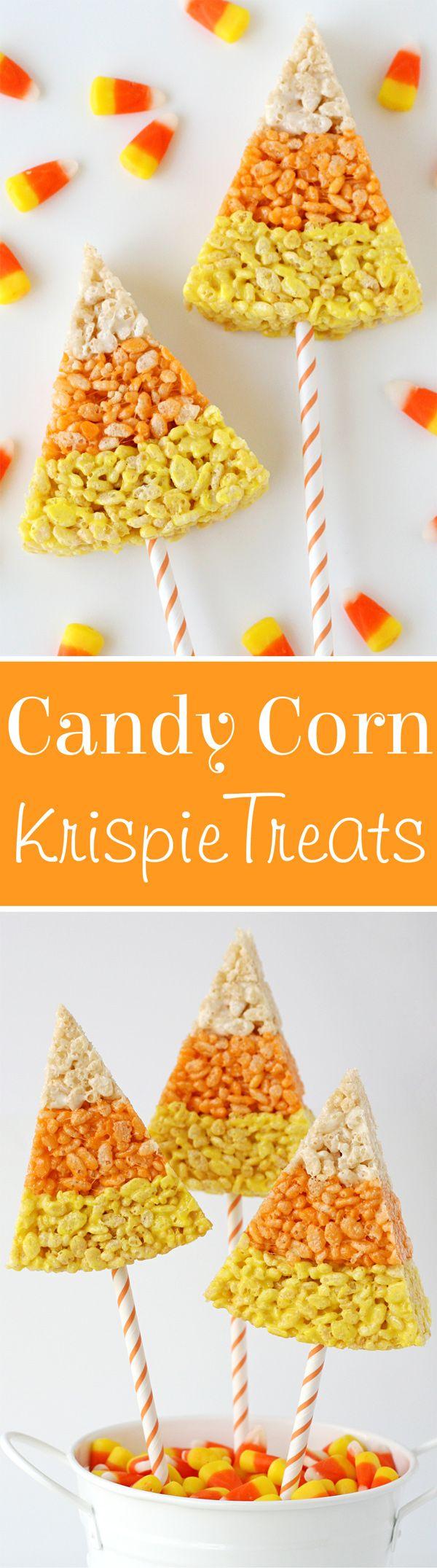 464 best FOOD CRAFTS: Halloween images on Pinterest