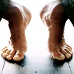 12 Ways to Build Ankle Strength, boy do my weak ankles need this.