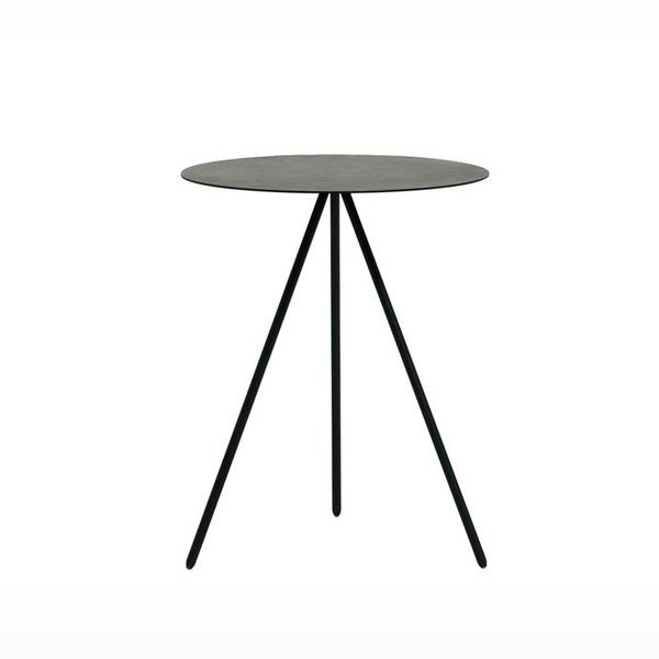 You'll love the Taaj End Table at AllModern – With Great Deals on modern Liv…
