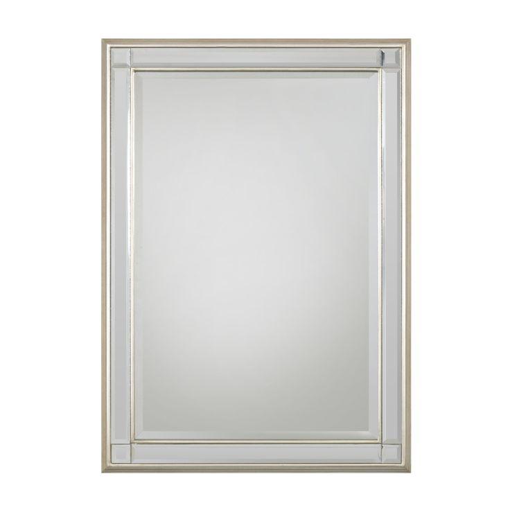 Gray Wall Mirror best 25+ beige wall mirrors ideas on pinterest | beige bathroom