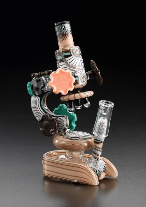 $55 www.waxmaidstore.com  bongs,silicone water pipes, hot sale 420 products, glow in the dark,glass bongs diy for sale,smoke pipes, #waxmaid #siliconebong #420