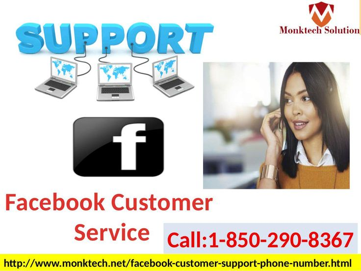 Avail Facebook Customer Service 1-850-290-8367 to about message requestIf you want to send message request on Facebook and you are unable to do that, then don't lose your hope. We are here to help you out to tackle your trouble. Dial our toll-free Facebook Customer Service helpline number 1-850-290-8367 and make your work easier. Click here for more Advance services http://www.monktech.net/facebook-customer-support-phone-number.html