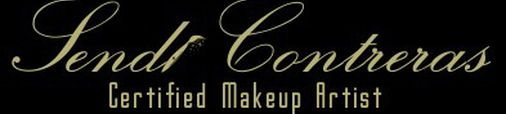 Is a Ruby Makeup Academy trained Makeup Artist, located in N. Hollywood, CA.  Sendi has been in the Makeup industry for 2 years.  Sendi is Motivated, ambitious and passionate she shows a great interest in absorbing and meeting any challenges presented to her.  Sendi has many skills pertaining to makeup including, but not limited to,  -Natural -Glamour -Bridal -Events