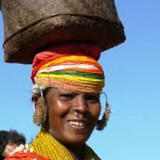 WHO ARE ADIVASIS  Adivasi is an umbrella term for a heterogeneous set of ethnic and tribal groups claimed to be the aboriginal population of India. They comprise a substantial indigenous minority of the population of India. The same term Adivasi is used for the ethnic minorities of Bangladesh and the native Vedda people of Sri Lanka. For more visit www.microlifeindia.org