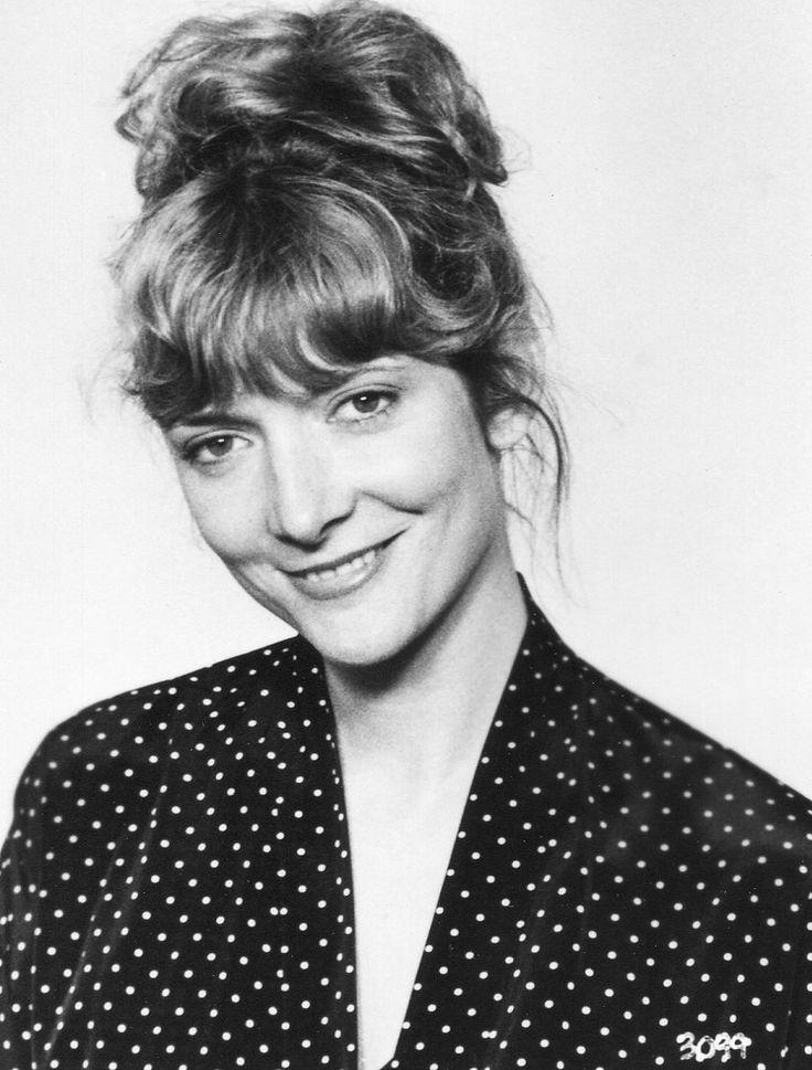 Glenne Headly (1955-June 8, 2017)