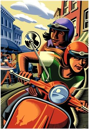 ga332 scooter girls .jpg