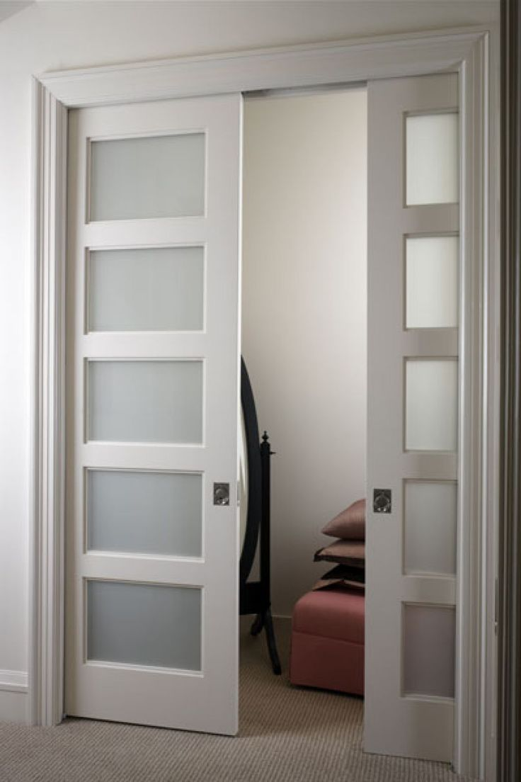 Best 25 pocket door frame ideas on pinterest diy door this 7 commercial pocket door designs will give a different touch double pocket doordouble doorsglass vtopaller Gallery
