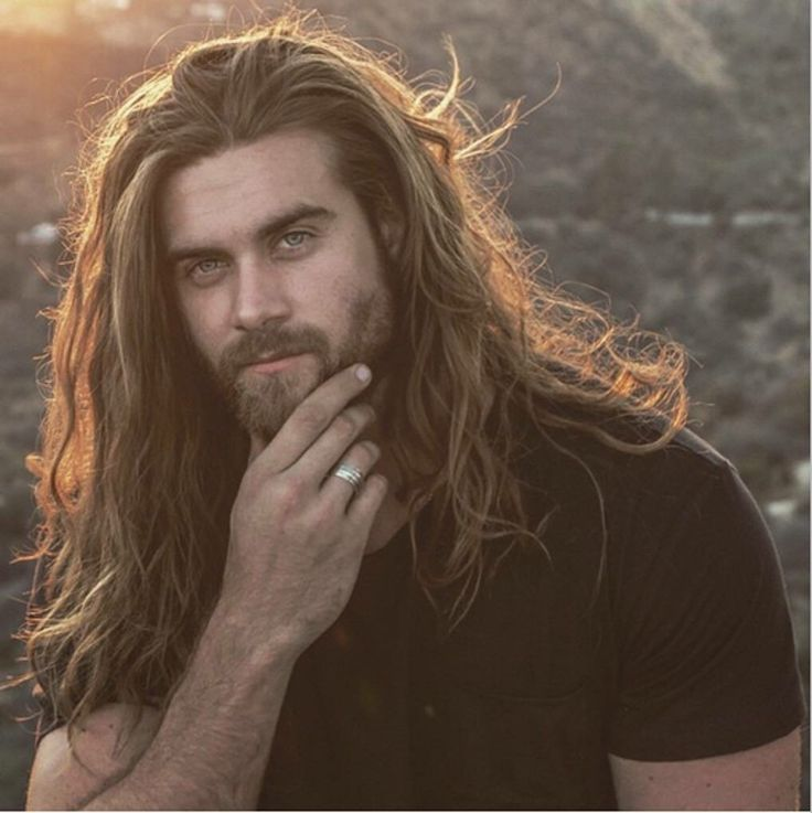 long hair styles brunette 58 best images about brock o hurn on posts 2704 | 803db2257c20d2704bdf5869d38b1508