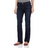 Levi's Women's 505 Straight Leg Jean (Apparel)By Levi's
