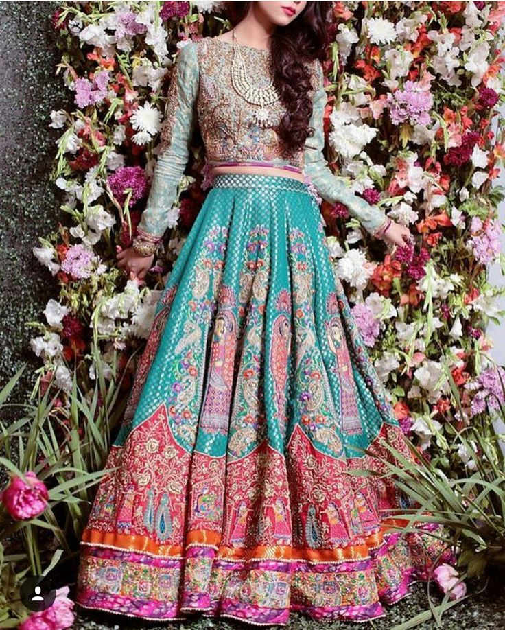 Beautiful intricate designs ! Lovely colours