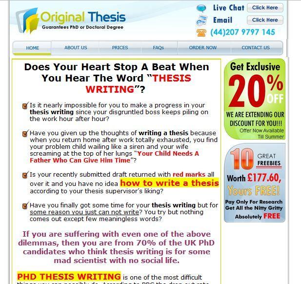 write contracts essay exam