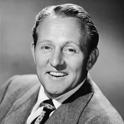 Art Linkletter every Friday night whole family sat down to watch.