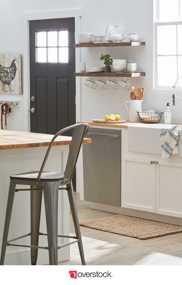 Find everything you need to give your home a refresh at overstock com shop