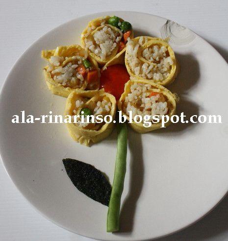 Papparoti Bun Recipe Savoury Days Kitchen