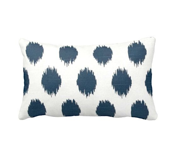 Best 25 24x24 pillow cover ideas on Pinterest