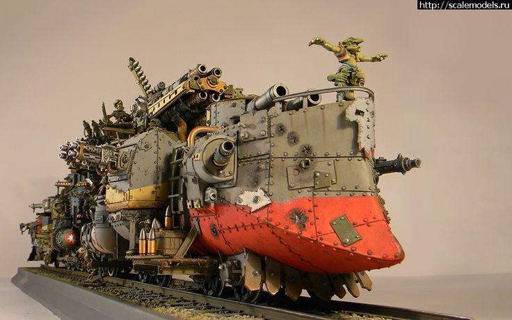 http://www.spikeybits.com/2015/08/all-aboard-the-orky-pain-train-conversion-corner.html?utm_source=feedburner scalemodels.ru