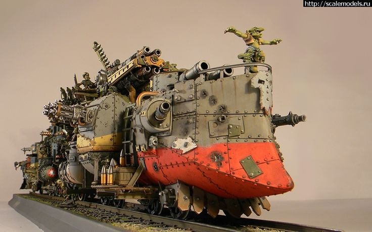 http://www.spikeybits.com/2015/08/all-aboard-the-orky-pain-train-conversion-corner.html?utm_source=feedburner scalemodels.ru
