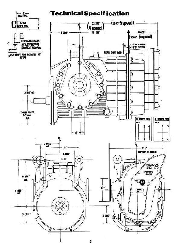 Pin By Enterprisejoat On Transaxles Diagram