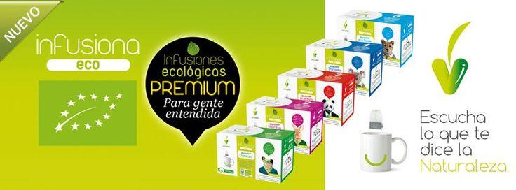 Nuevas infusiones Ecológicas, Para tu Bienestar: Depurativo, Digestivo, en el Baño, Tranquilo, y en la Báscula! La naturaleza te da lo mejor!!!!!!