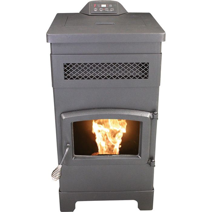 22 best images about Pellet Stove on Pinterest - Wall ...