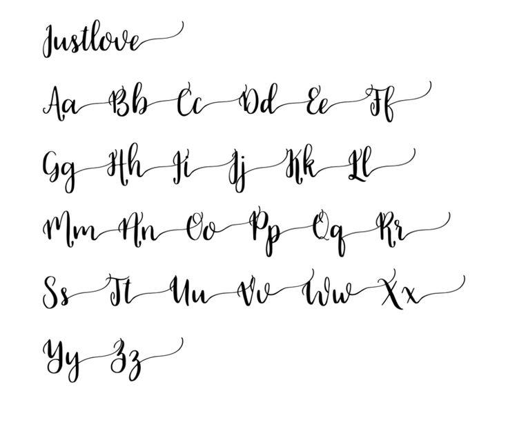 Best 25 Dip Pen Ideas On Pinterest Modern Calligraphy
