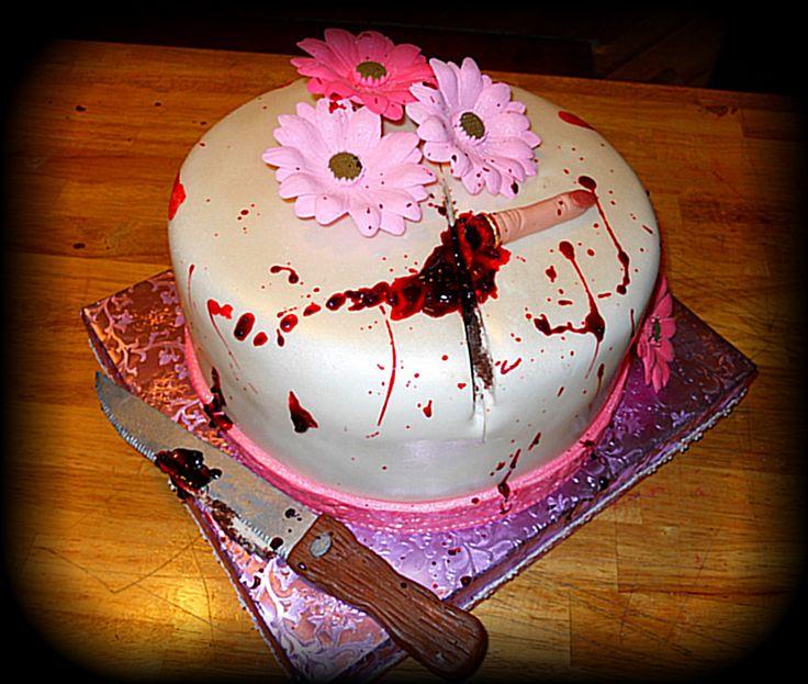 Fondant Recipe Cake Boss Uses