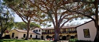 Looking for best USA boarding schools in California. Have a closer look at this one! Besant Hill in Ojai, California offers co-educational boarding facilities. In each class we demand that students take full responsibility for their education. http://best-boarding-schools.net/school/besant-hill-school@-ojai,-california,-usa-320