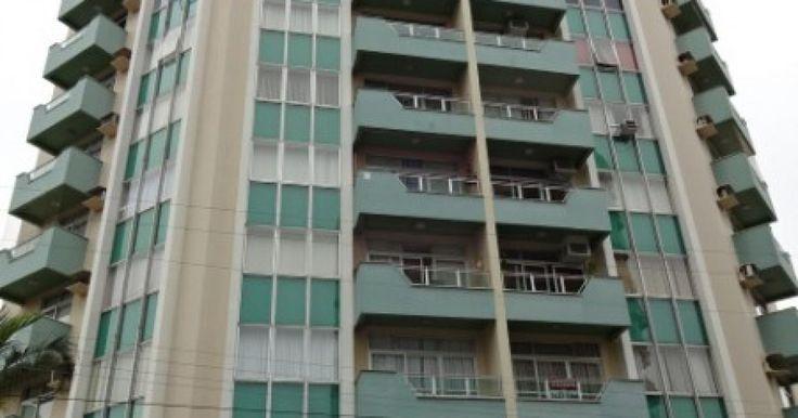 Imobiliária Renato Wohl - Apartamento para Aluguel em Joinville