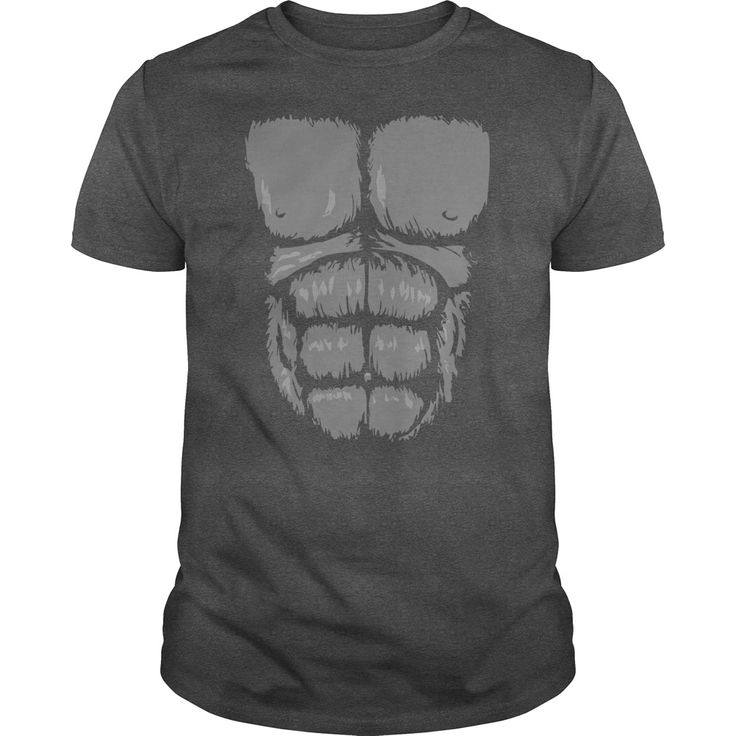 Harambe Halloween  T-shirt #gift #ideas #Popular #Everything #Videos #Shop #Animals #pets #Architecture #Art #Cars #motorcycles #Celebrities #DIY #crafts #Design #Education #Entertainment #Food #drink #Gardening #Geek #Hair #beauty #Health #fitness #History #Holidays #events #Home decor #Humor #Illustrations #posters #Kids #parenting #Men #Outdoors #Photography #Products #Quotes #Science #nature #Sports #Tattoos #Technology #Travel #Weddings #Women